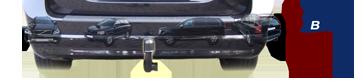 Anhängerkupplung für Volvo | anhaengerkupplung-fuer-volvo.de